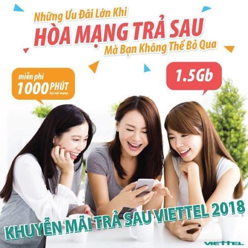 https://viettelhaiduong.com.vn