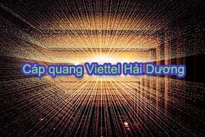 cap-quang-viettel-hai-duong