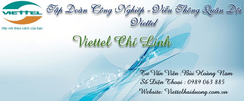viettel-chi-linh