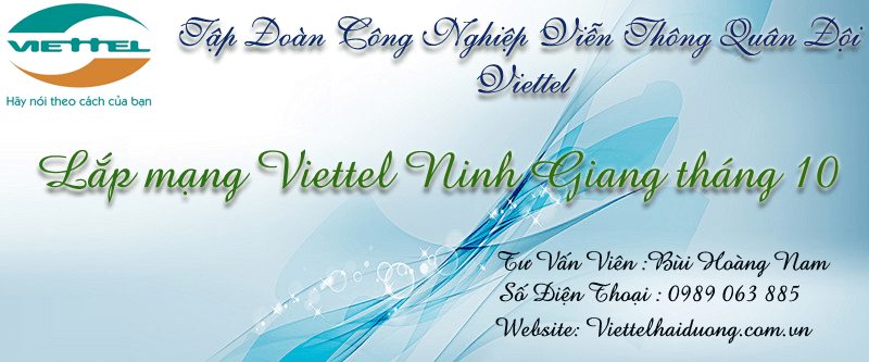 viettel-ninh-giang-thang-10