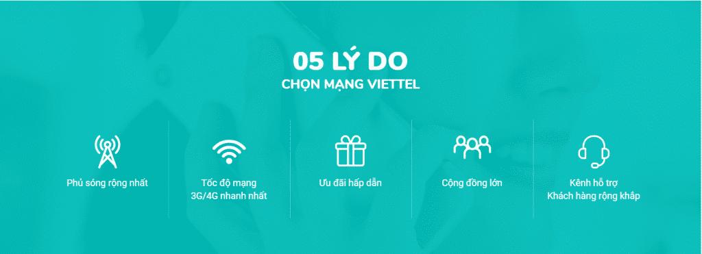 5-ly-do-chuyen-mang-giu-so-viettel
